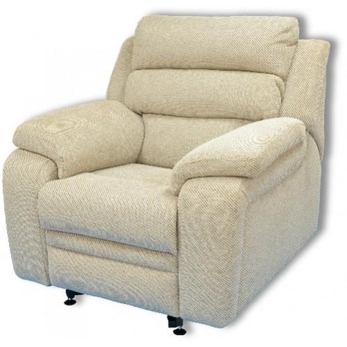 morris recliner riser recliner chair raiser adj height 5cm 8cm